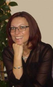Elisabeth Mayer