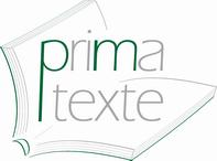 Prima Texte